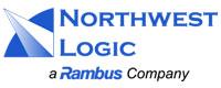 NorthWest Logic