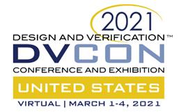 dvcon2021