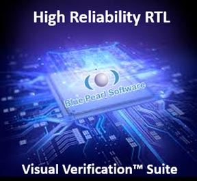high_reliability_rtl
