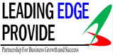 Leading Edge Provide