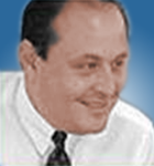 Tony Vitucci