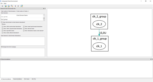 layout-design4